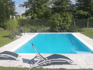 fóliové rodinné bazény