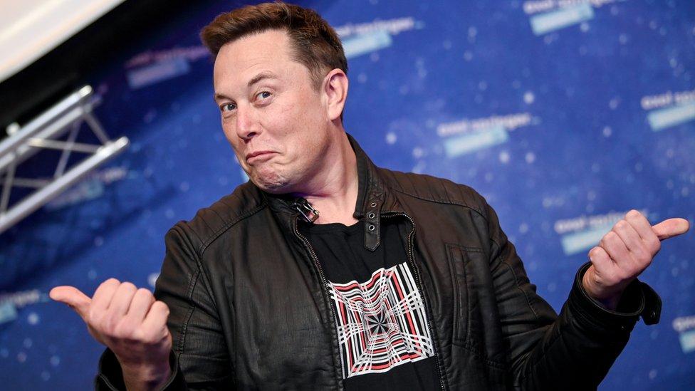 Elon Musk prea a stal sa druhým najbohatším človekom