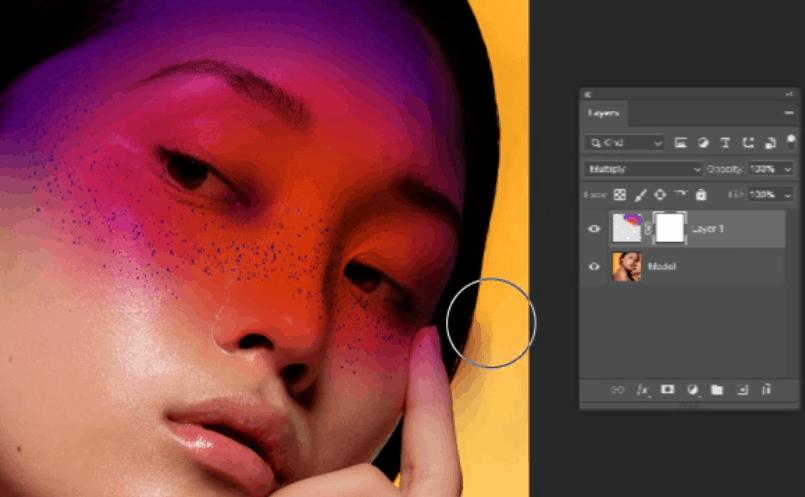 Adobe Photoshop bude bežať natívne na zariadeniach Mac s čipom M1