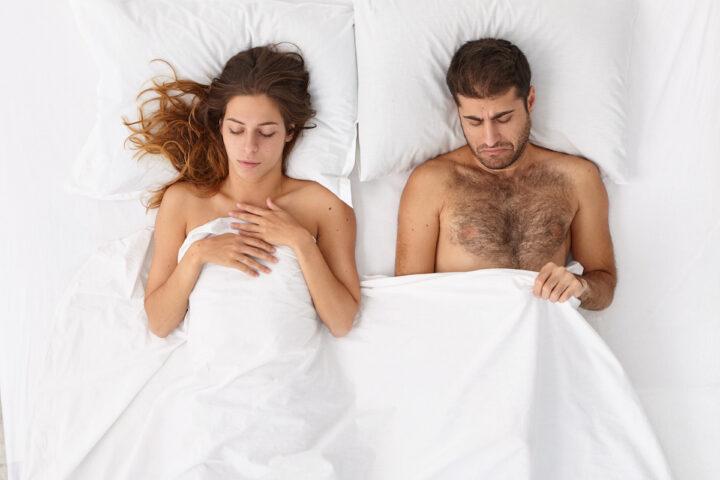 pohlavne choroby ochrana