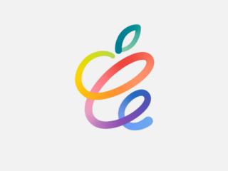 apple 2021 novinky