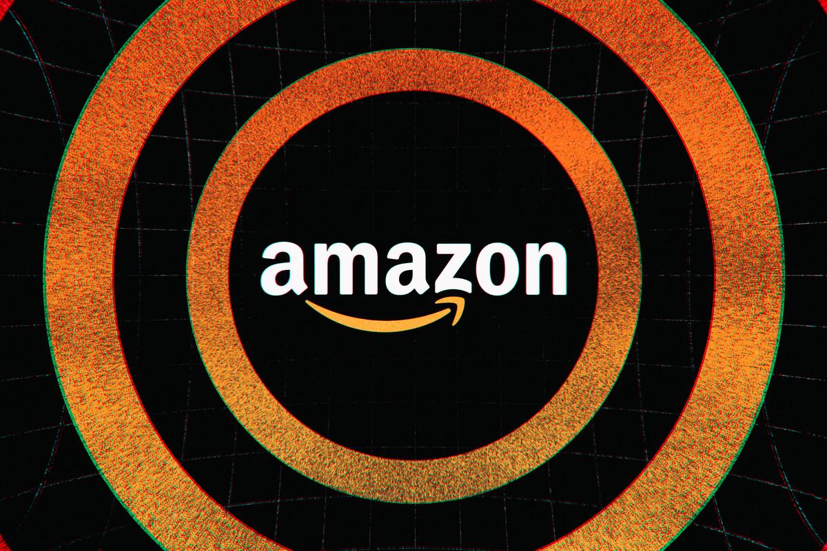 Amazon Music už nebude účtovať extra poplatky za bezstratovú hudbu