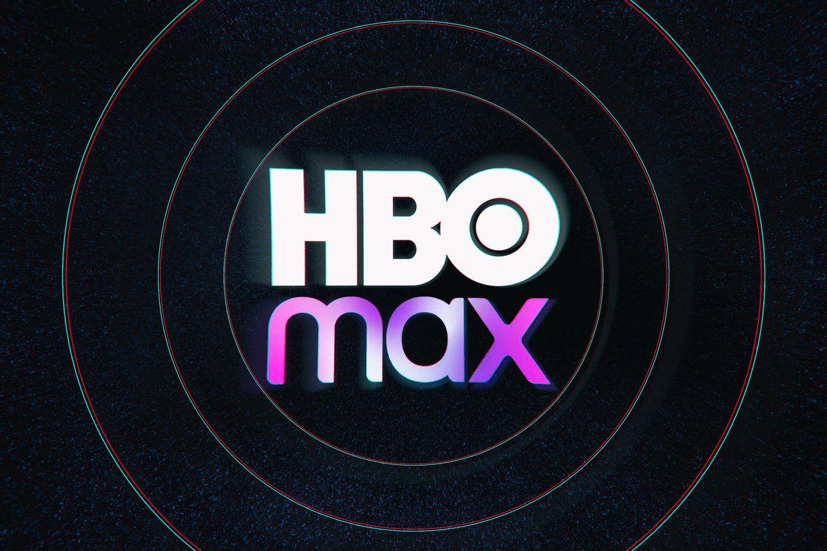 HBO Max prichádza s novým lacnejším predplatiteľským plánom