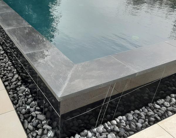 realizacia folioveho bazena